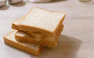 Roti yang Baik Dimakan Untuk Membatasi Karbohidrat - JPNN.com