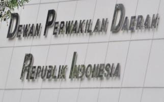 DPD RI: Otonomi Khusus Papua dan Aceh Harus Dilanjutkan - JPNN.com