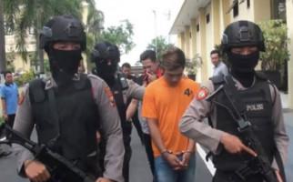 Penyebar Video Asusila Remaja di Warung Akhirnya Tertangkap - JPNN.com