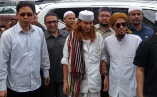 Polri: Kasus Habib Bahar Tak Ada Hubungannya dengan Ulama - JPNN.com