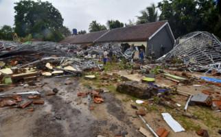 Update Korban Tsunami Selat Sunda: 222 Korban Meninggal - JPNN.com