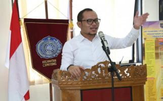 Menteri Hanif Dhakiri Gagal Masuk Senayan - JPNN.com