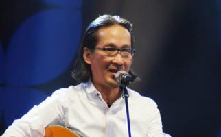 Kondisi Dian Pramana Putra Drop saat Mau Show di Banyuwangi - JPNN.com