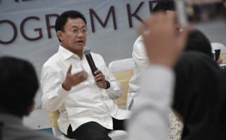 Pemda Jangan Obral Izin Pendirian SMK - JPNN.com