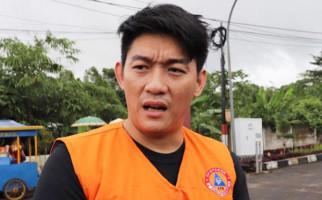 Ifan Seventeen Kenang 1 Tahun Tsunami Banten - JPNN.com