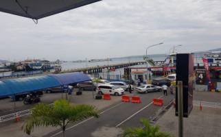 Libur Nyepi, Dua Lintasan Menuju Bali Bakal Ditutup - JPNN.com