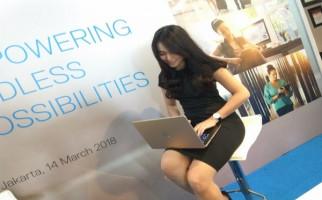 Diprediksi Notebook Gaming Dapat Momentum Besar di 2019 - JPNN.com