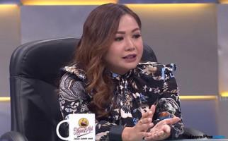 Johar Lin Eng dan Mbah Putih Ditangkap, Lasmi Terima Ancaman - JPNN.com