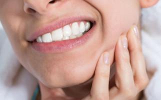 4 Cara Mencegah Sakit Gigi Setelah Makan Daging Kambing - JPNN.com