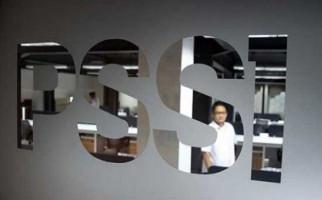 Exco PSSI Anulir Putusan Komdis untuk Yuli Sumpil, Begini Alasannya - JPNN.com