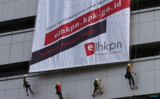 Enam Menteri dan Empat Wamen Belum Laporkan Harta Kekayaan - JPNN.com