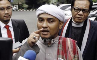 Giliran Hina Wapres Langsung Ditangkap, Tetapi Penghina Nabi Belum Diproses - JPNN.com