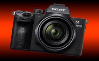 Sony Akan Perkuat Lini Kameranya dengan Sensor AI - JPNN.com