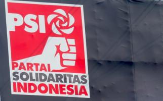 PSI: Tindakan Ormas Tekan Pengelola Waralaba di Bekasi Berdampak Buruk Bagi Investasi - JPNN.com