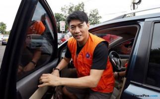 Rindu Andi dan Bani, Ifan Seventeen: Ganteng Banget Sob - JPNN.com