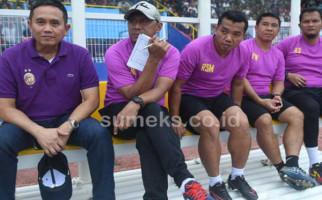 Manajer Sriwijaya FC Minta Dalang Pengaturan Skor Ditangkap - JPNN.com