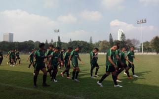 PT LIB Apresiasi Keberanian Klub Peserta Liga 1 2019 - JPNN.com