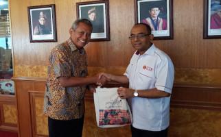 ITTS Bekerja Sama dengan Dua Perguruan Tinggi di Malaysia - JPNN.com