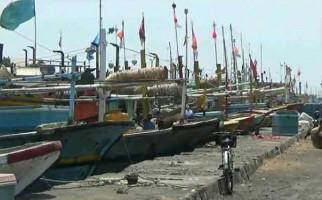 Nelayan Tradisional Harus Dibuat Modern - JPNN.com