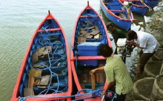 Perlindungan Nelayan Terhambat Regulasi - JPNN.com