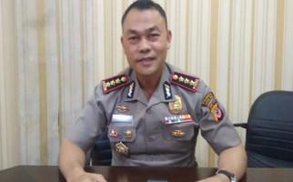Ini Pria Terduga Pembunuh Siswi SMK Bogor Noven Cahya - JPNN.com