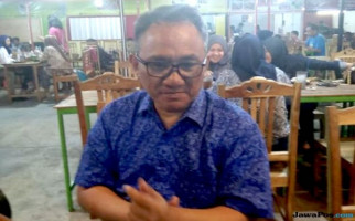Andi Arief Bisa Jadi Bumerang buat Masa Depan Demokrat? - JPNN.com