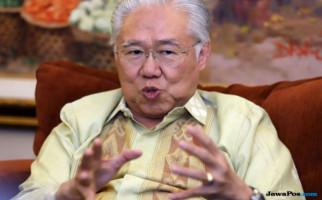 Indonesia Siap Perang Dagang Lawan Eropa - JPNN.com