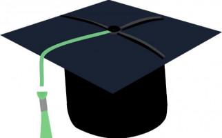 Beasiswa dari BI Rp 1 Juta per Bulan, Satu Kampus 50 Mahasiswa - JPNN.com