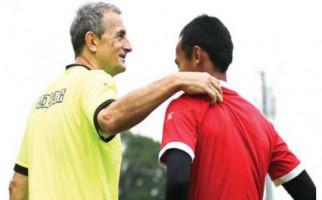 Milo Optimistis Arema FC Bisa Raih Juara Piala Indonesia - JPNN.com