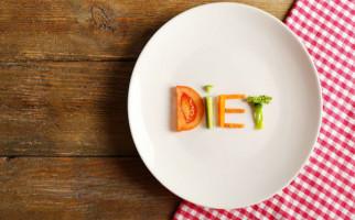 Mengenal Lebih Jauh Tentang Diet Ular - JPNN.com