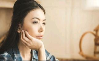 Waspada, Peran Ganda pada Wanita Picu Depresi - JPNN.com