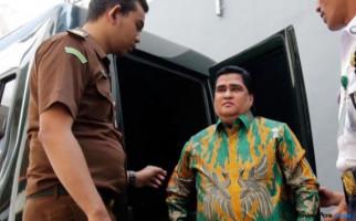 Dimas Kanjeng Pulang ke Padepokan, jadi Wali Nikah - JPNN.com