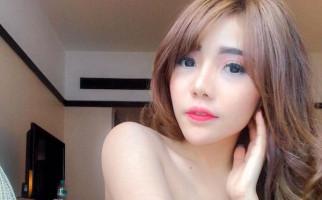 Beby Shu Syok Namanya Disebut Masuk Jaringan Prostitusi Online - JPNN.com
