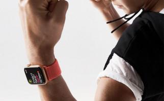 Diduga Langgar Hak Paten, Apple Digiring ke Pengadilan - JPNN.com