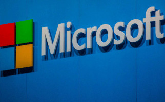 Dukungan ke Windows 7 Resmi Disetop, Lakukan 3 Langkah Ini - JPNN.com
