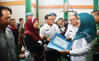 Terobosan Bupati Bogor Ade Yasin, Mendekatkan Pelayanan Ke Masyarakat  - JPNN.com