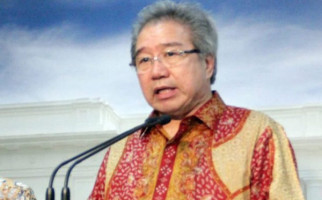 Kebijakan DP Nol Persen untuk Kendaraan Bermotor, Gaikindo: Kami Setuju tapi... - JPNN.com