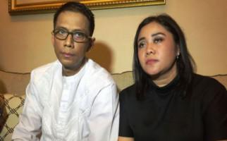 Ayah Vanessa Angel: Saya Tidak Tahu Masalah Anak Itu - JPNN.com