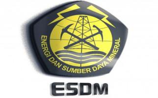 Kementerian ESDM: PT Babarina Tak Tercatat dalam Minerba One Map Indonesia - JPNN.com