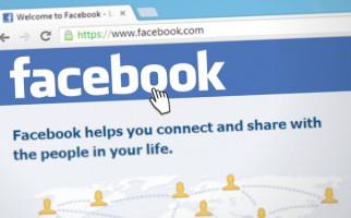 Sedih, Persahabatan Hancur Gara - Gara Status di Facebook - JPNN.com