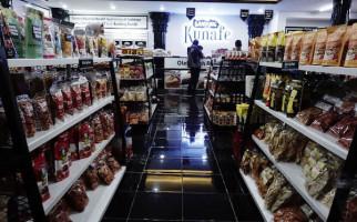 Bandung Kunafe Kembali Buka Kerja Sama dengan Ribuan UMKM - JPNN.com