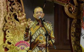 Soal Produk Inovatif Ramah Lingkungan, Begini Respons Gubernur Bali - JPNN.com