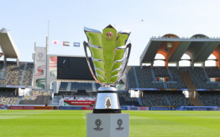 Catat, Ini Jadwal Timnas Indonesia U-19 di Piala Asia U-19 2020 - JPNN.com