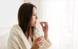 Haruskah Penderita Diabetes Minum Obat Seumur Hidup? - JPNN.com