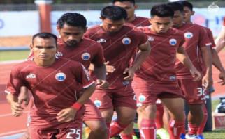 Persija vs Bhayangkara FC: Saatnya Bangkit, Macan Kemayoran! - JPNN.com
