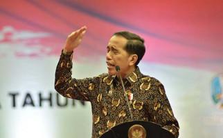 Jokowi Batalkan Remisi Pembunuh Wartawan Radar Bali - JPNN.com