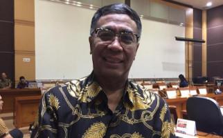 Gerindra Usul Tim Gabungan Pencari Fakta Usut Kerusuhan 22 Mei - JPNN.com