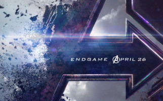 7 Film Box Office Terlaris Sepanjang 2019, Avengers: Endgame Teratas - JPNN.com
