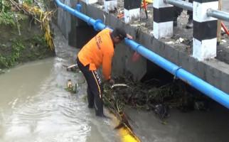 Masyarakat Jangan Buang Sampah Sembarangan, Mentang-mentang ada Petugas Kebersihan - JPNN.com