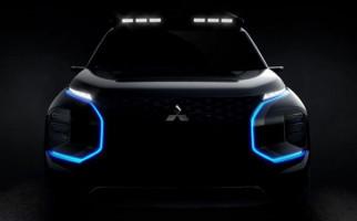 Mitsubishi Bantah Memanipulasi Hasil Uji Emisi di Mesin Diesel - JPNN.com